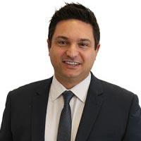 Paul Figallo